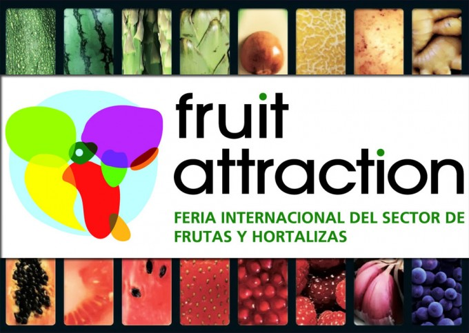 fruit_attraction_2013-680x483