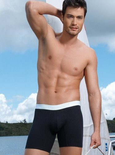 Ropa interior masculina video search engine at for Ropa interior sexi masculina