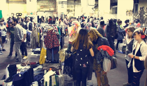 rave+market+junio+2013+madrid