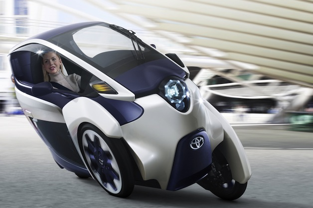 toyota-i-road-concept-opt